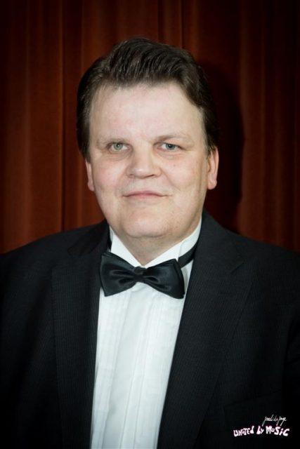 John Beekhuis