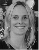 Margareth Kamermans